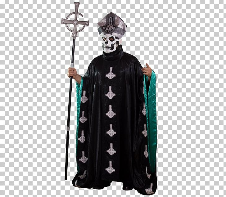 Robe Ghost Halloween Costume Ghoul PNG, Clipart, Child, Cloak, Clothing, Clothing Accessories, Costume Free PNG Download