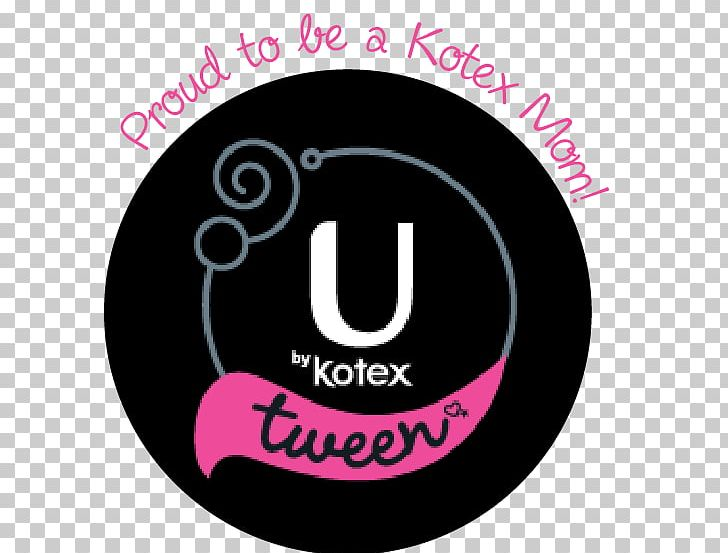 U By Kotex Tween Ultra Thin Pad 16 Count Pack Of 2