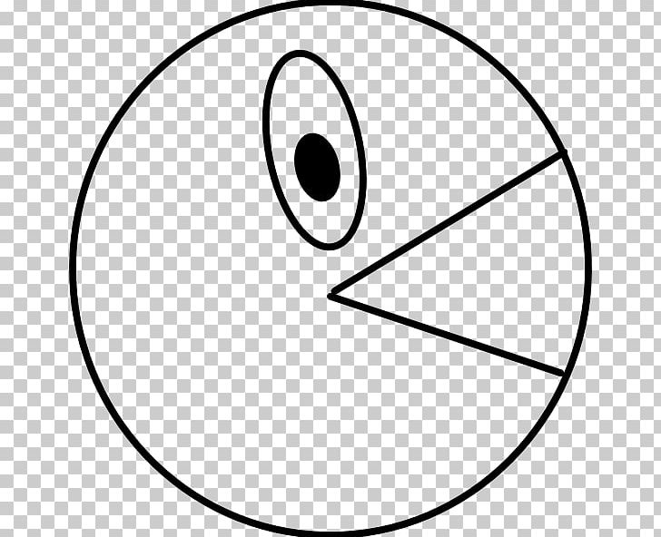 Ms. Pac-Man Pac-Man 2: The New Adventures Ghosts PNG, Clipart, Angle, Atari, Black, Black And White, Circle Free PNG Download