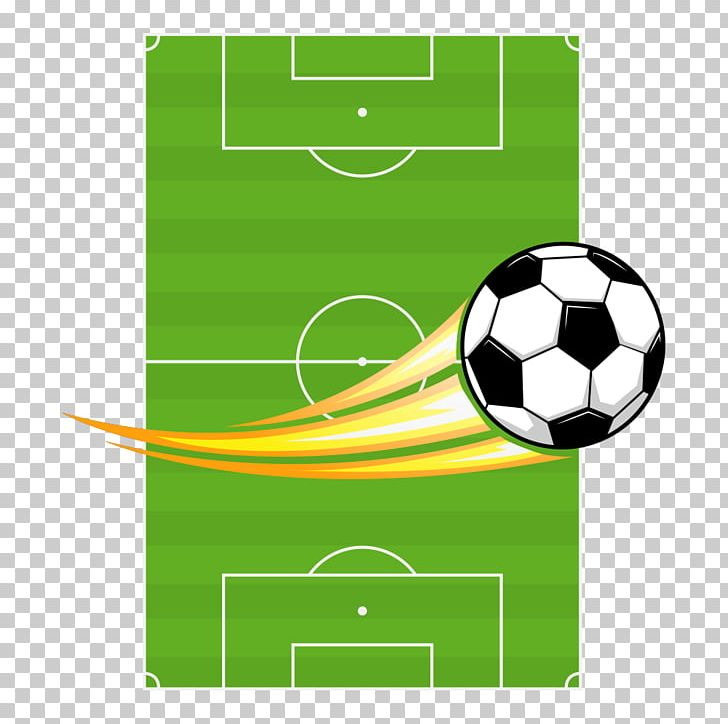 Football Pitch Soccer-specific Stadium PNG, Clipart, American Football, Area, Association Football Manager, Athletics Field, Football Player Free PNG Download