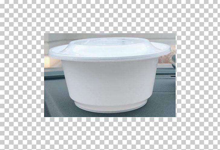 Plastic Lid PNG, Clipart, Art, Ceramic, Lid, Plastic, Plastic Bowl Free PNG Download