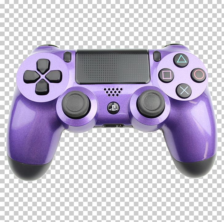 PlayStation 4 PlayStation 3 Joystick Game Controllers Video Game Console Accessories PNG, Clipart, Controller, Electronic Device, Electronics, Game Controller, Game Controllers Free PNG Download