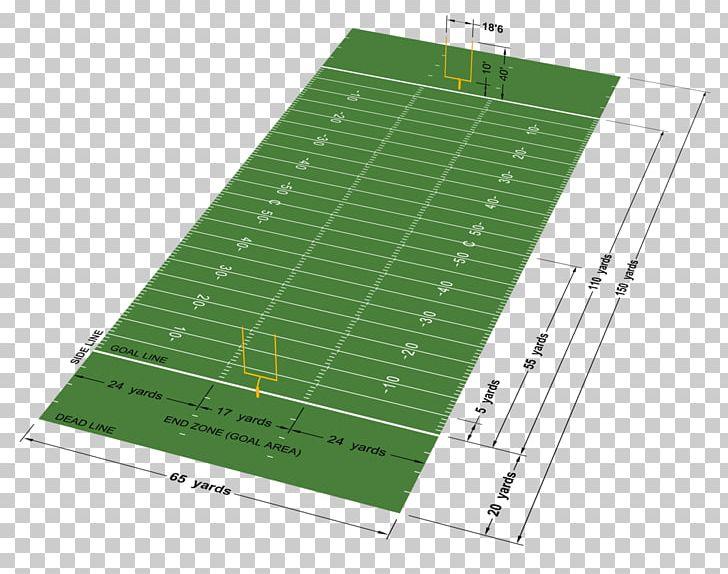 Canadian Football League NFL American Football Field PNG, Clipart, American Football Field, Angle, Area, Athletics Field, Canadian Football Free PNG Download