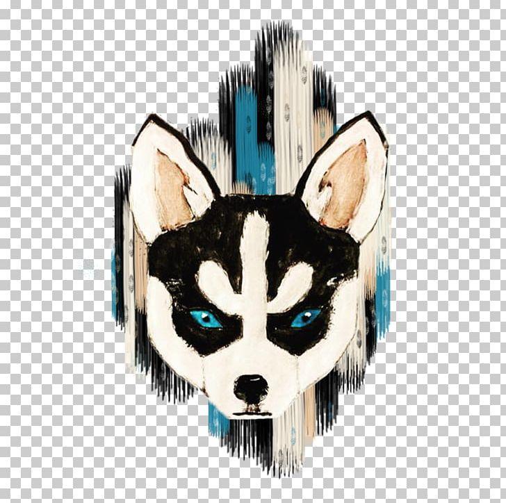 Snout Headgear PNG, Clipart, Fur, Headgear, Snout Free PNG Download
