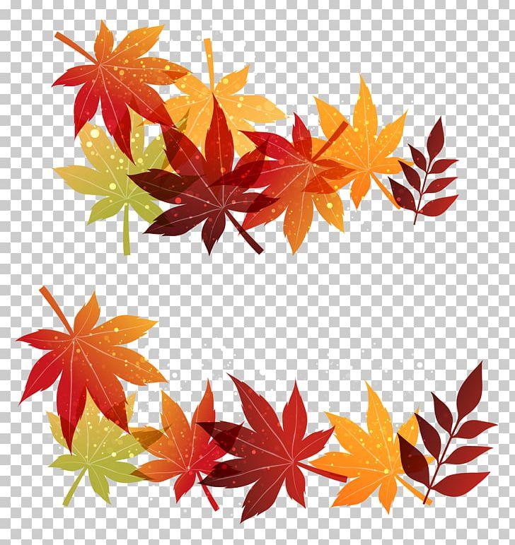 Autumn Leaf Color PNG, Clipart, Art, Autumn, Autumn Leaf Color, Blog, Clipart Free PNG Download