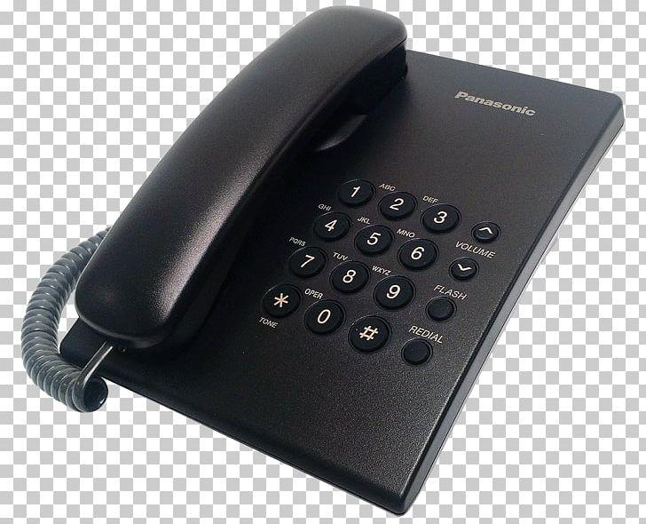 Panasonic KX-TS550 Telephone Home & Business Phones IPhone 5