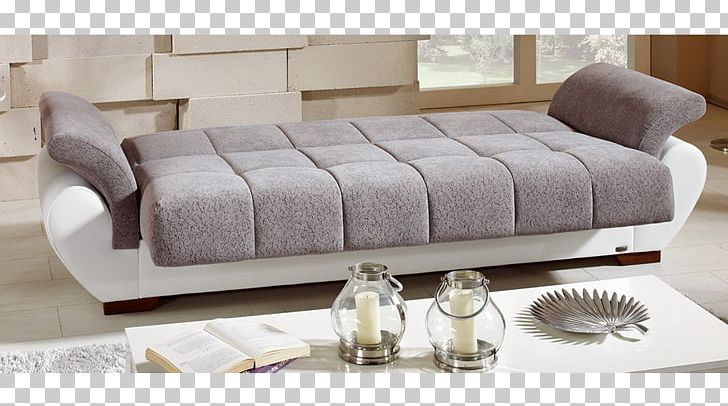 Excellent Couch Sofa Bed Furniture Living Room Chaise Longue Png Andrewgaddart Wooden Chair Designs For Living Room Andrewgaddartcom