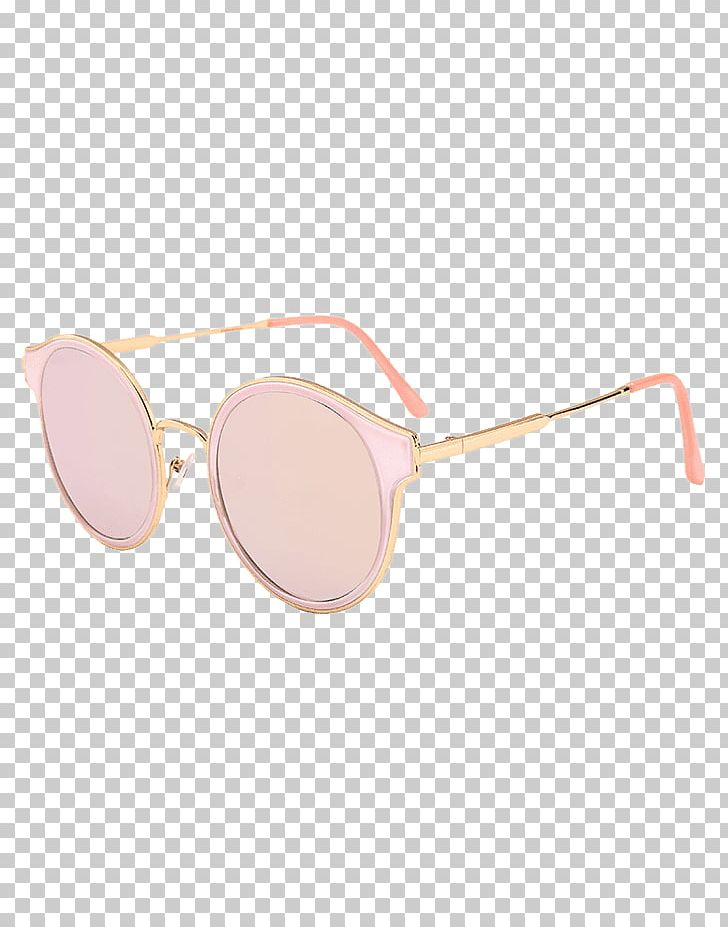 Sunglasses Lens Goggles Polarizing Filter PNG, Clipart, Beige, Eyewear, Glasses, Goggles, Gold Free PNG Download