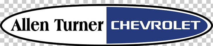 Preston Hood Chevrolet >> Allen Turner Chevrolet Car Preston Hood Chevrolet Hyundai