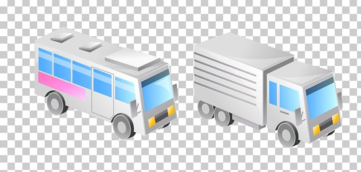 Car Automotive Design Transport Truck PNG, Clipart, Car, Cargo, Delivery Truck, Dump Truck, Fire Truck Free PNG Download