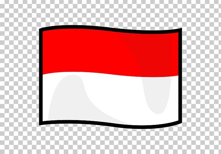 Flag Of Indonesia Emoji Flag Of Singapore PNG, Clipart, Angle, Area, Emoji, Emojipedia, Flag Free PNG Download