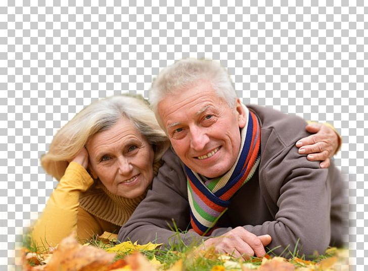 National Grandparents Day Old Age Love Daughter PNG, Clipart, Child, Daughter, Family, Father, Food Free PNG Download