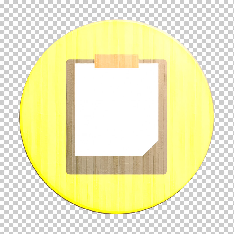 Clipboard Icon Modern Education Icon List Icon PNG, Clipart, Clipboard Icon, List Icon, Logo, Meter, Modern Education Icon Free PNG Download