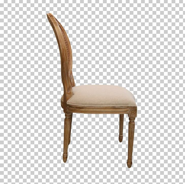 Awesome Chair Table Dining Room Furniture Art Nouveau Png Clipart Download Free Architecture Designs Photstoregrimeyleaguecom
