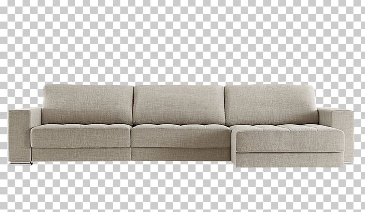 Chaise Longue Couch Chair Sofa Bed Furniture PNG, Clipart, 1024 X 600, Angle, Bed, Bergere, Chair Free PNG Download