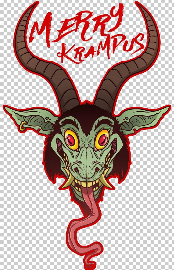 Demon Illustration Cartoon Legendary Creature PNG, Clipart, Art, Artwork, Cartoon, Demon, Fantasy Free PNG Download