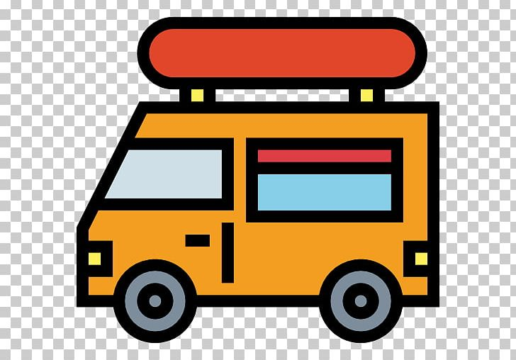 Fast Food Car Food Truck Computer Icons PNG, Clipart, Area, Automotive Design, Car, Computer Icons, Delivery Free PNG Download