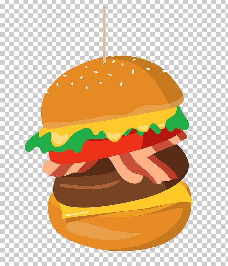 Cheeseburger Hamburger Fast Food Veggie Burger PNG, Clipart, Cheeseburger, Fast Food, Finger Food, Food, Food Drinks Free PNG Download