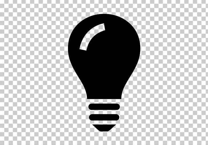 incandescent light bulb computer icons lamp png clipart black and white blacklight brand circle clip art incandescent light bulb computer icons