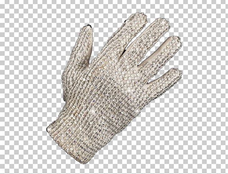 Moonwalk Death Of Michael Jackson Thriller Glove Billie Jean