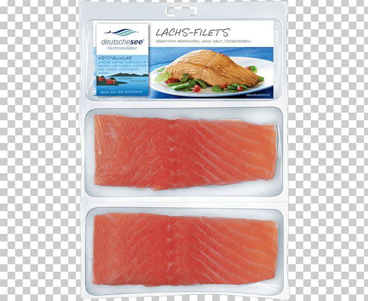 Sockeye Salmon Deutsche See GmbH Fish Fillet PNG, Clipart, Aldi