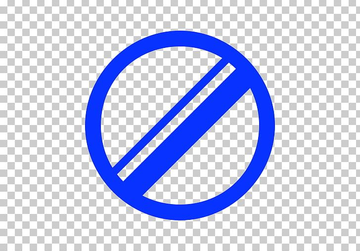 Computer Icons PNG, Clipart, Angle, Area, Blue, Brand, Circle Free PNG Download