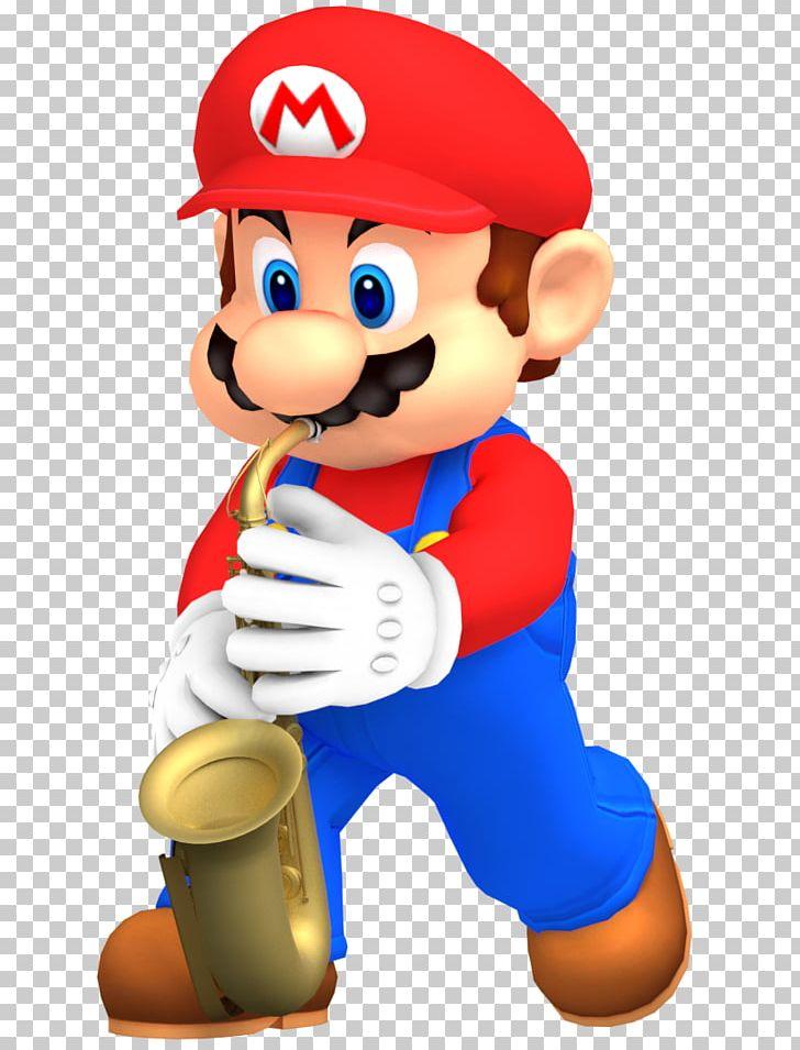 Super Mario 64 Luigi Nintendo Art Png Clipart Art