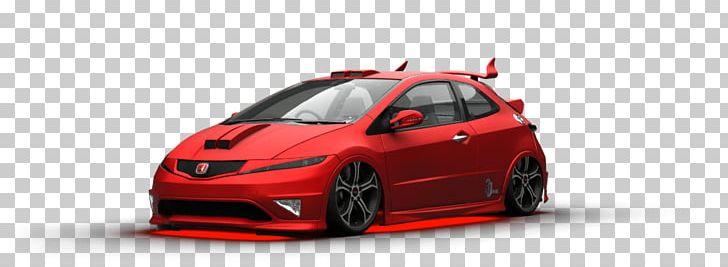 Honda Civic Type R Alfa Romeo 8C Competizione Car Alfa Romeo GT PNG, Clipart, Alfa Romeo, Alfa Romeo 8c, Alfa Romeo 147, Auto Part, Car Free PNG Download