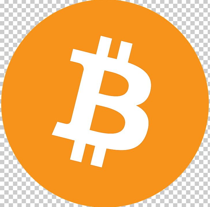 Bitcoin Cryptocurrency Exchange Logo PNG, Clipart, Area, Bitcoin, Bitcoin Cash, Brand, Circle Free PNG Download