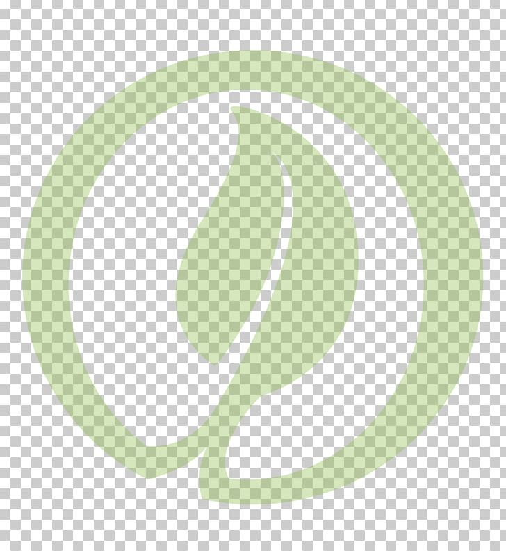 Leaf Logo Computer Icons Brand PNG, Clipart, Brand, Circle, Computer Icons, Green, Leaf Free PNG Download