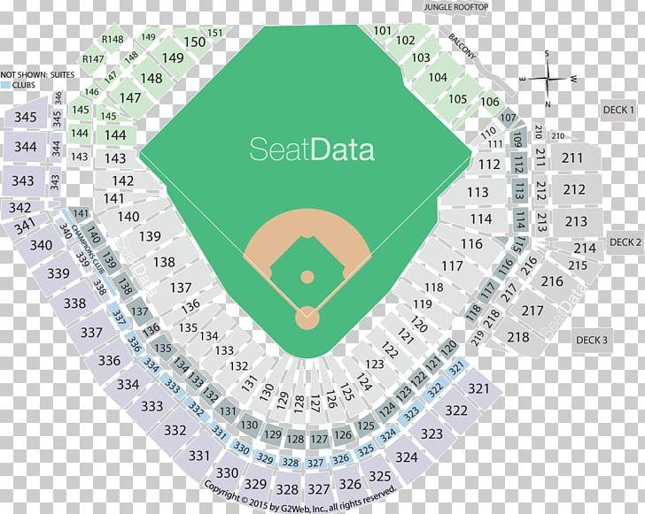 Comerica Park Minnesota Twins At Detroit Tigers Tickets MLB ...