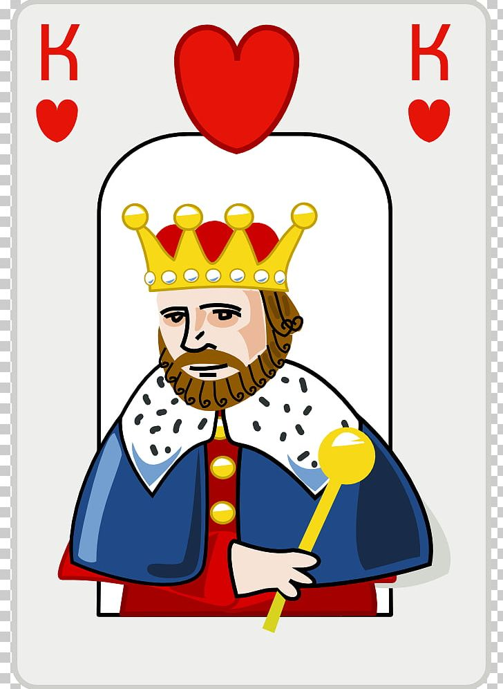 King Free Content Copyright PNG, Clipart, Animation, Area, Art, Artwork, Blog Free PNG Download