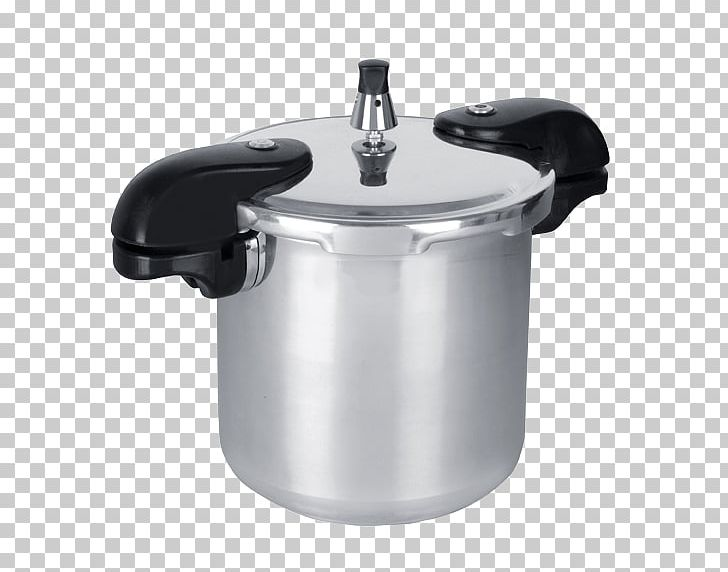 Lid Pressure Cooking Sunbeam Products Olla Slow Cookers PNG, Clipart, Cookware And Bakeware, Cuisinart, Fissler, Food Steamers, Groupe Seb Free PNG Download