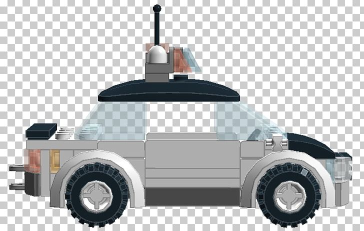 Police Car LEGO Motor Vehicle PNG, Clipart, Automotive Design, Automotive Exterior, Car, Film, Lego Free PNG Download