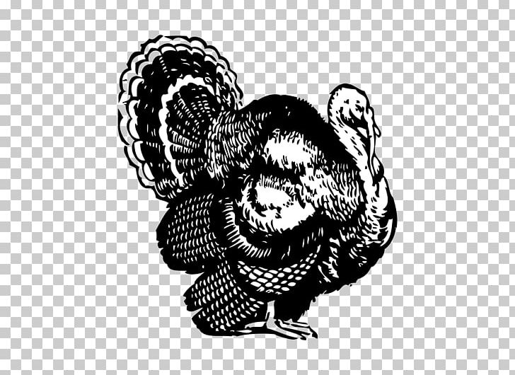 Turkey Meat Drawing PNG, Clipart, Art, Black And White, Cad