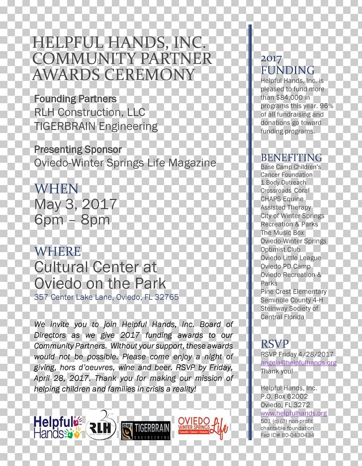 Document Line Font PNG, Clipart, Area, Awards Ceremony, Document, Line, Media Free PNG Download