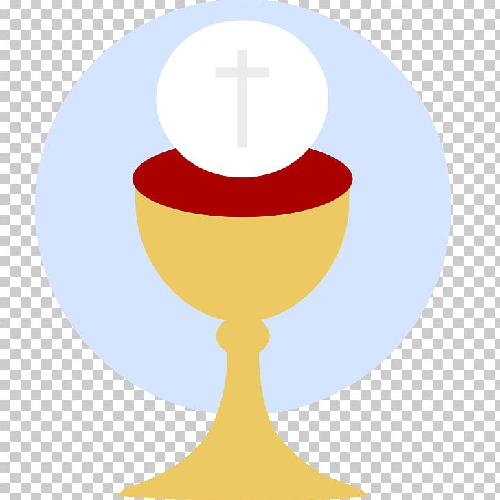 First Communion Eucharist Baptism PNG, Clipart, Baptism, Blood Of Christ, Chalice, Child, Communion Free PNG Download
