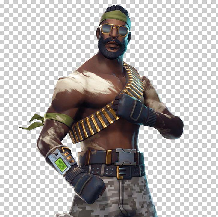 Ninja Fortnite Battle Royale Epic Games Battle Royale Game PNG, Clipart, Action Figure, Aggression, Arm, Bandolier, Battle Royale Free PNG Download
