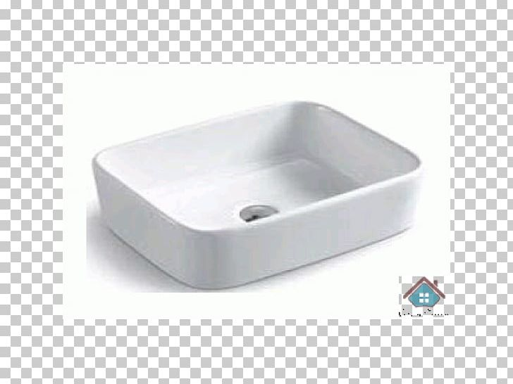 Sink Tap Countertop Bathroom Table PNG, Clipart, Angle, Armoires Wardrobes, Bathroom, Bathroom Sink, Countertop Free PNG Download
