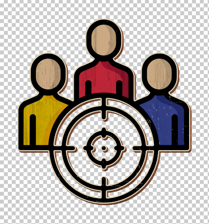 Target Icon Growth Hacking Icon PNG, Clipart, Business, Customer, Digital Marketing, Email Marketing, Growth Hacking Icon Free PNG Download