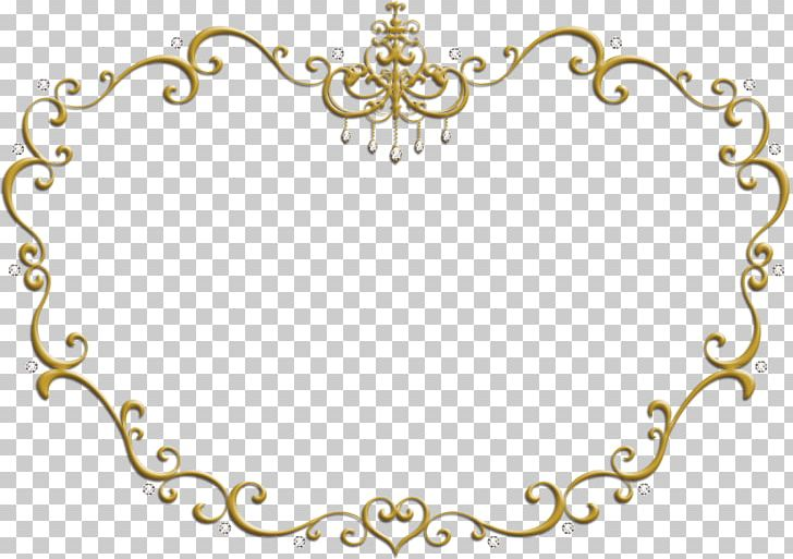 Frames Ornament Decorative Arts Pattern PNG, Clipart, 2017, Area, Body Jewelry, Circle, Couch Free PNG Download