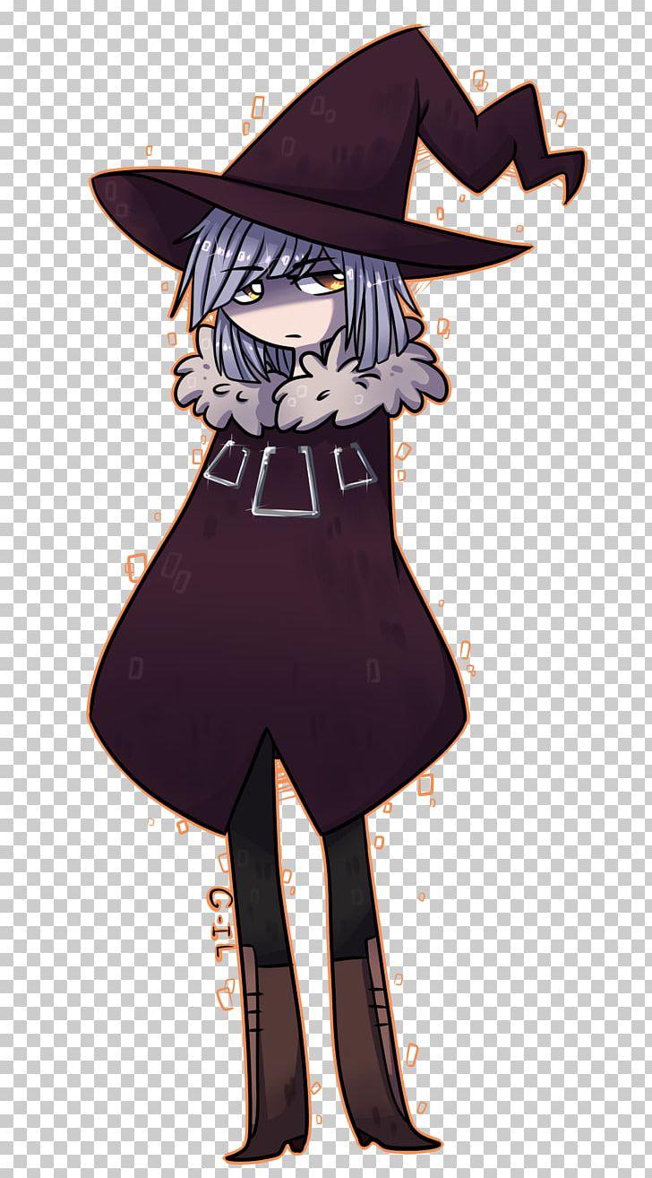 Costume Design Cartoon Headgear Legendary Creature PNG, Clipart, Angry Kid, Animated Cartoon, Anime, Art, Cartoon Free PNG Download