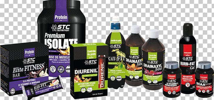 Dietary Supplement Nutrition Alimentation Du Sportif Nutraceutical Fat Png Clipart Alimentation Du Sportif Bottle Brand Controle