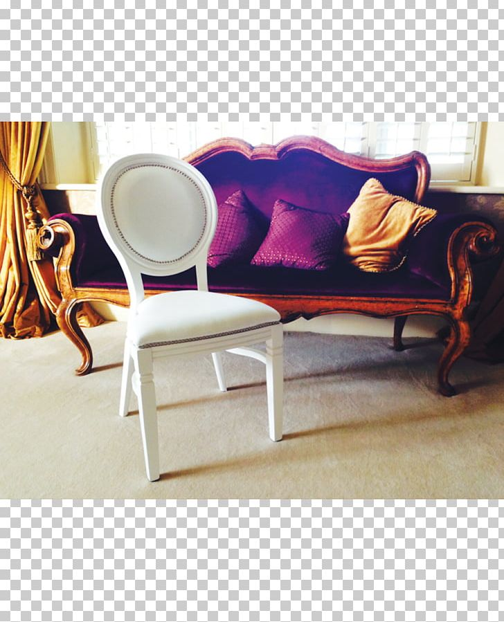 Chaise Longue Chair Hire Funky Furniture Hire PNG, Clipart ...