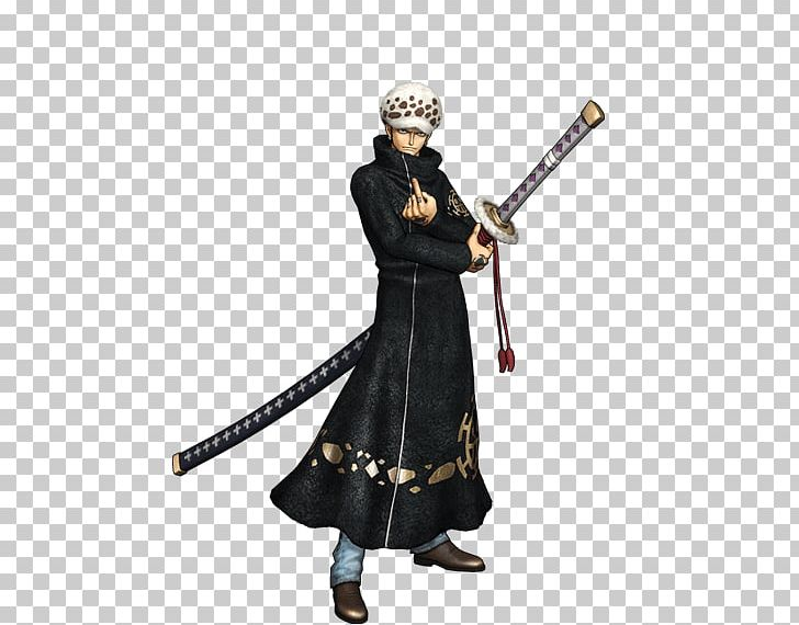 One Piece: Pirate Warriors 3 Portgas D. Ace Trafalgar D. Water Law Monkey D. Luffy PNG, Clipart, Costume, Figurine, Monkey D Luffy, One Piece, One Piece Pirate Warriors Free PNG Download