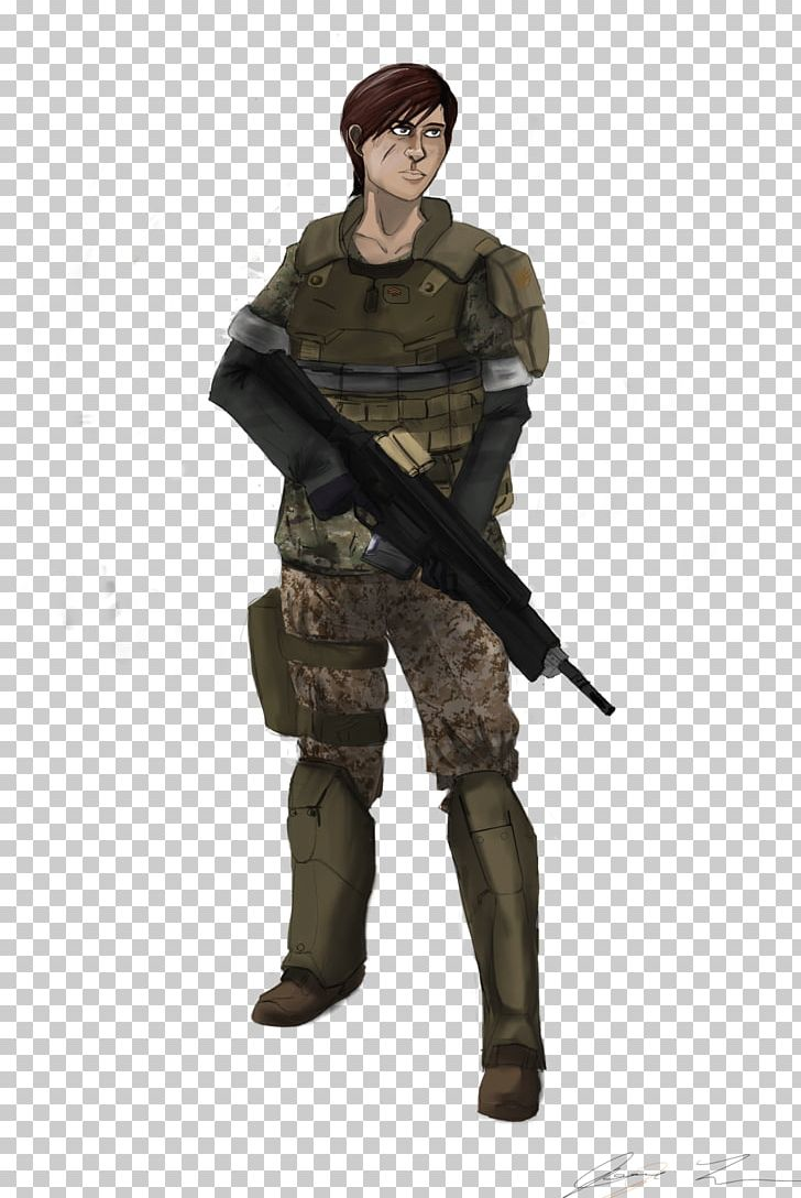 Soldier Infantry Military Uniform Marines PNG, Clipart, Army, Costume Design, Fusilier, Grenadier, Infantry Free PNG Download