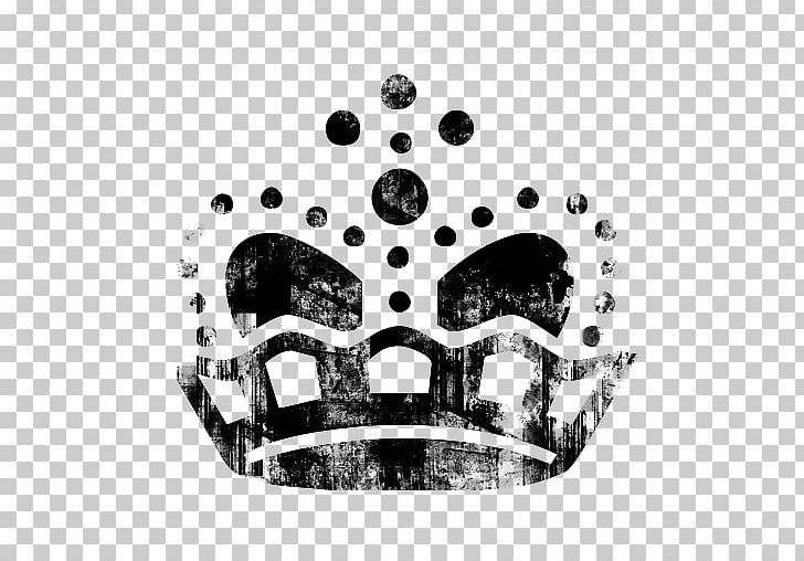 Crown Of Queen Elizabeth The Queen Mother Computer Icons PNG, Clipart, Black And White, Black Crown, Clip Art, Computer Icons, Crown Free PNG Download