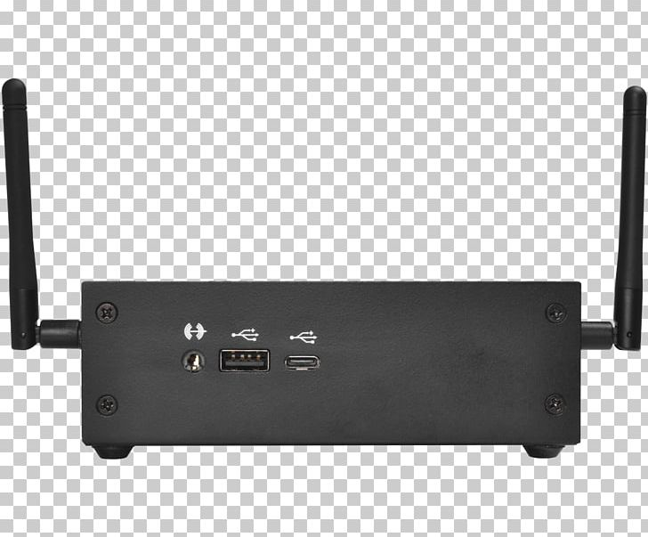 Wireless Access Points Wireless Router Multimedia Electronics Accessory PNG, Clipart, Electronics, Electronics Accessory, Internet Access, Multimedia, Others Free PNG Download