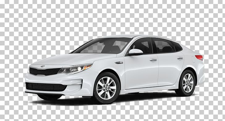 2017 Kia Optima 2018 Kia Optima Kia Motors Kia Sorento PNG, Clipart, 2017 Kia Optima, 2018 Kia Optima, Automotive Design, Automotive Exterior, Brand Free PNG Download