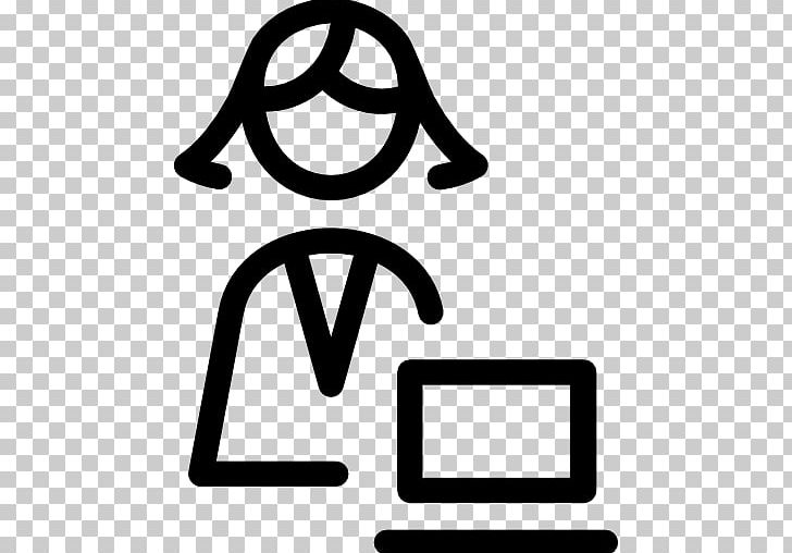 Computer Icons YouTube Icon Design Encapsulated PostScript